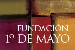 Emblema Fundacion 1º de mayo