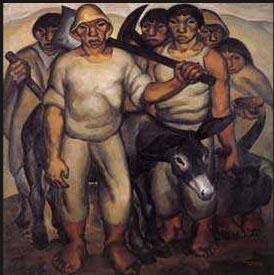 los-trabajadores-pintura1