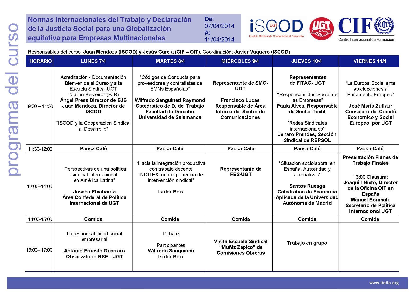 Programa curso CIF OIT Empresas Multinacionales-1