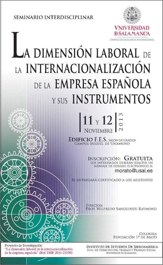 CARTEL SEMINARIO EMN - ALTA RESOLUCION - I