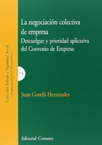 LIBRO JUAN GORELLI 2