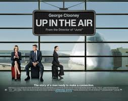 UP IN THE AIR 3