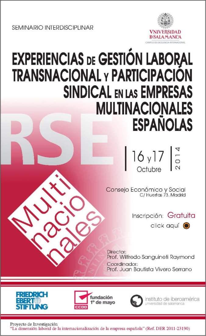 Seminario EMN 2014 imagen_Página_1