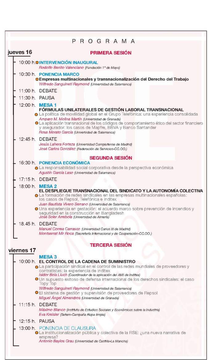 Seminario EMN 2014 imagen_Página_2