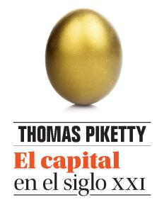 Piketti iii