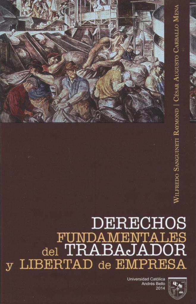 Carballo-sanguineti-derechos fundamentales y libertad de empresa