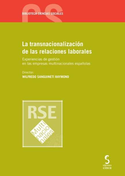 Libro transnacionalizacion