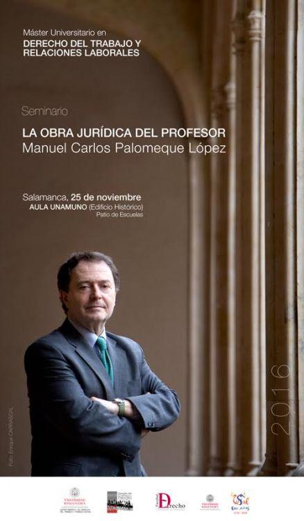 cartel-seminario-sobre-la-obra-juridica-de-carlos-palomeque