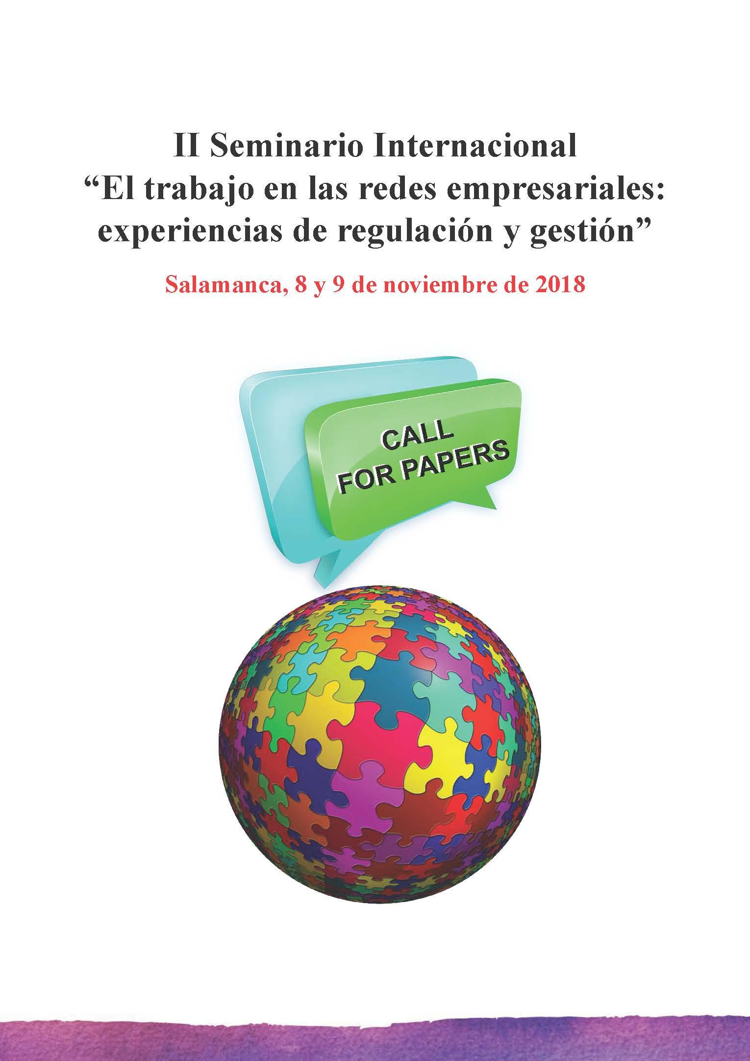Derechos fundamentales en el trabajo | El blog de Wilfredo Sanguineti