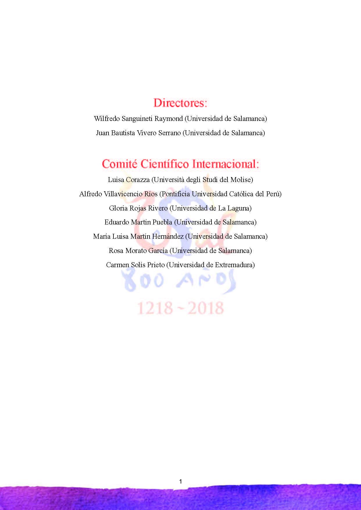 Único Habilidades De Reanudar Trabajos De Conserje Colección ...