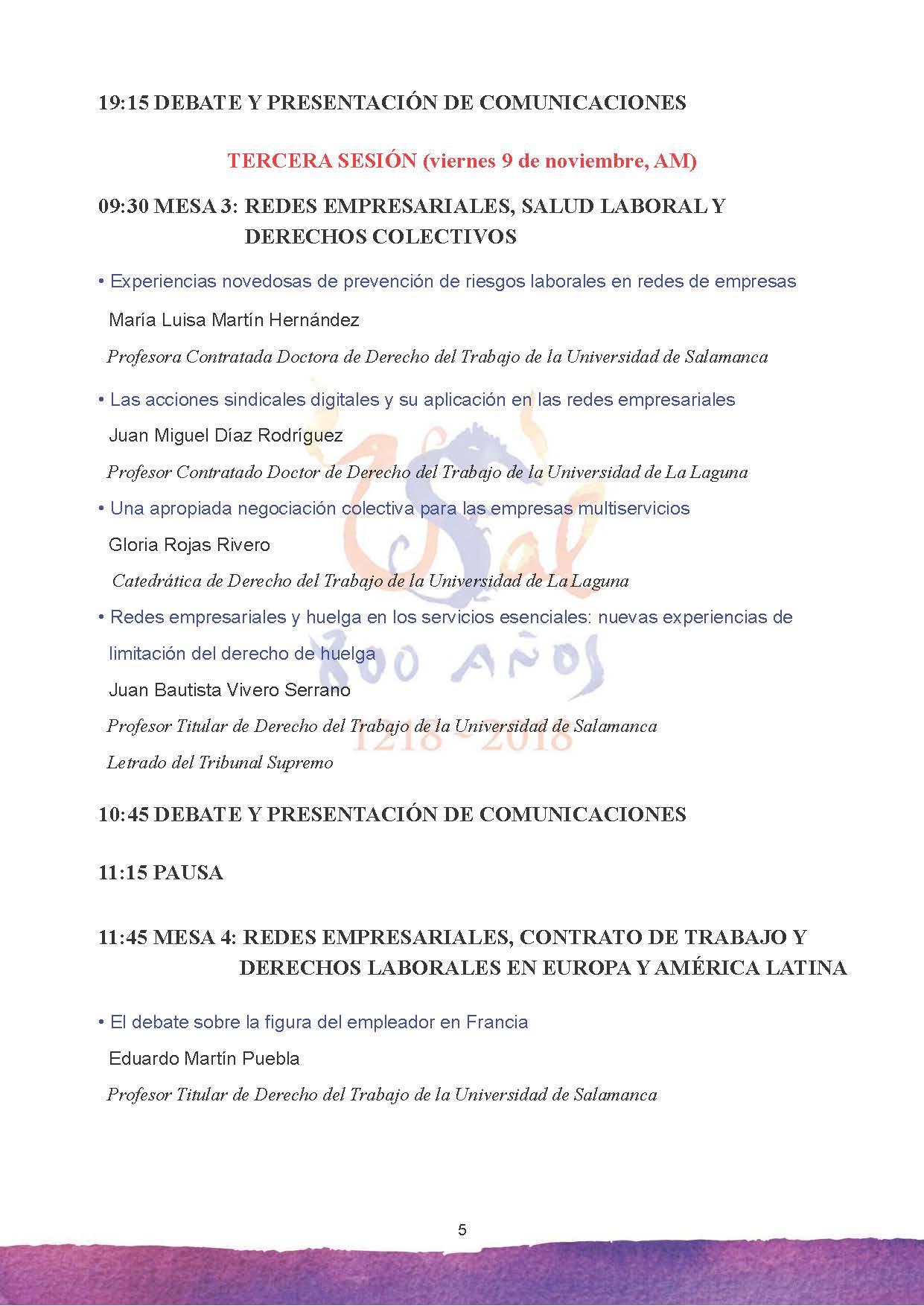 Hermosa Muestra Reanuda Para Trabajos En Servicio Al Cliente Friso ...