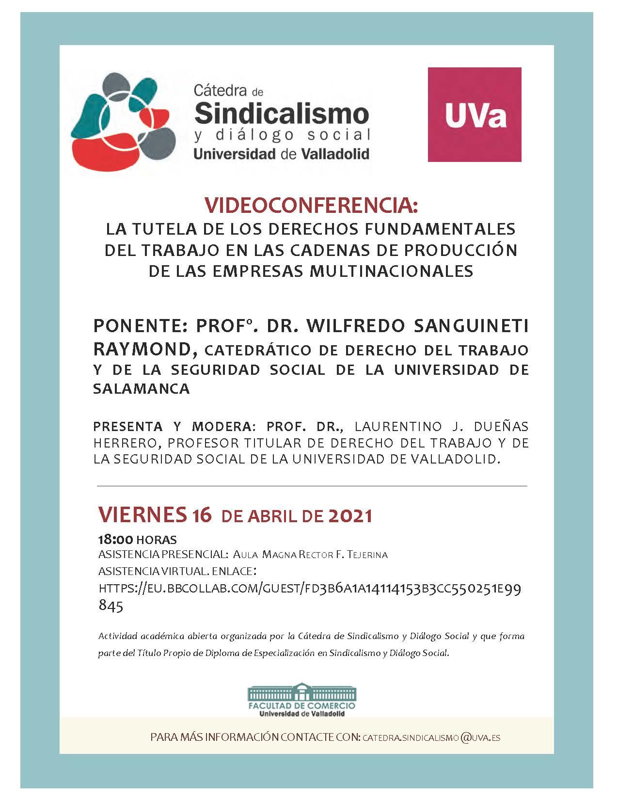comp VIDEOCONFERENCIA W. SANGUINETI 16 DE ABRIL 2021